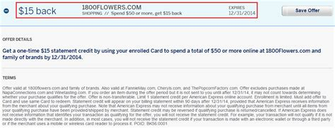 Amex Gift Card Deals - mervis diamonds amex offer