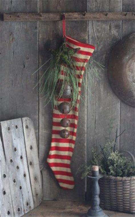 ideas  primitive christmas  pinterest