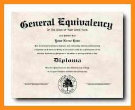 8  free fake ged certificate   actor resumed