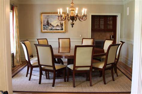 dining room table seats 6 dining room table seats 6 zef jam