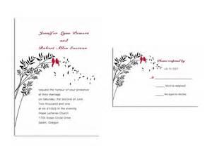 wedding invitation invitation response cards new invitation cards new invitation cards