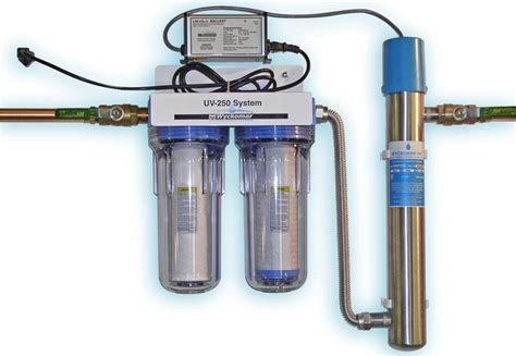 best water filtration home water filtration system best water filter reviews