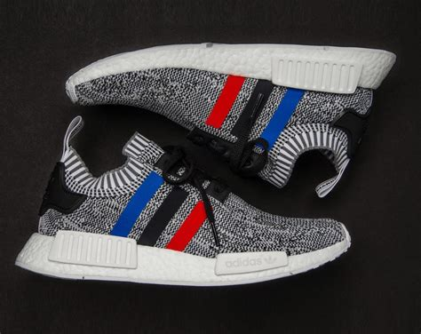 adidas nmd quot tri color quot release date
