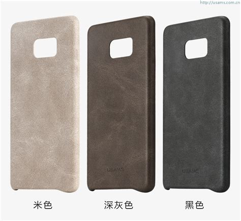 Usams Bob Series For Iphone 6 Unikiosk usams leather cover for apple iphone 7 bob series soft back cover ultra thin soft pu
