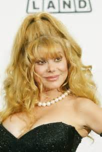 And guitar skills charo s appearance on the reality show the surreal