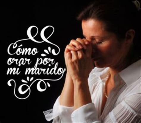 imagenes de orar por tu pareja la oraci 243 n como sost 233 n fundamental en el matrimonio