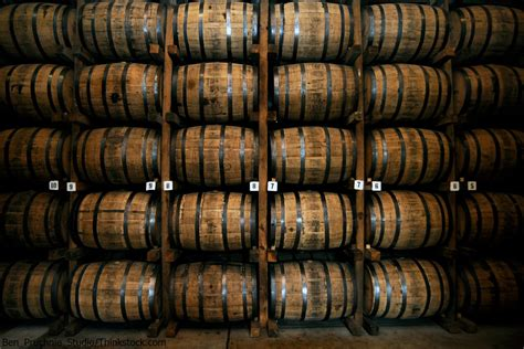 beer barrel sip on the best whiskey at stranahan s colorado whiskey