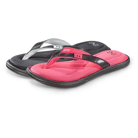 underarmour sandals armour s marbella ivt sandals 619539