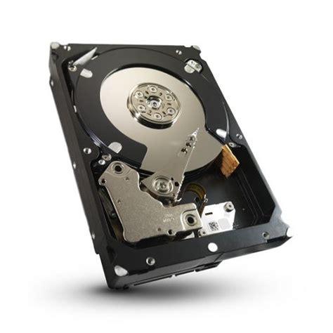 Harddisk Hdd Pc Seagate 3tb Seagate 3 Tb seagate st3000dm001 barracuda 3 5 quot drive 3tb sata 6gb s 7200 rpm 64mb cache