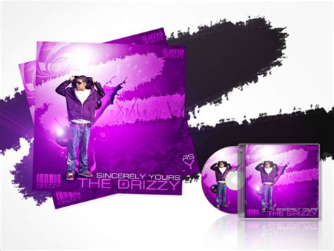 cd cover template psd free cd cover template 51 free psd eps word format