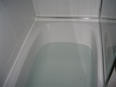 bathtub sealant silicone sealant photos before and after silicone king