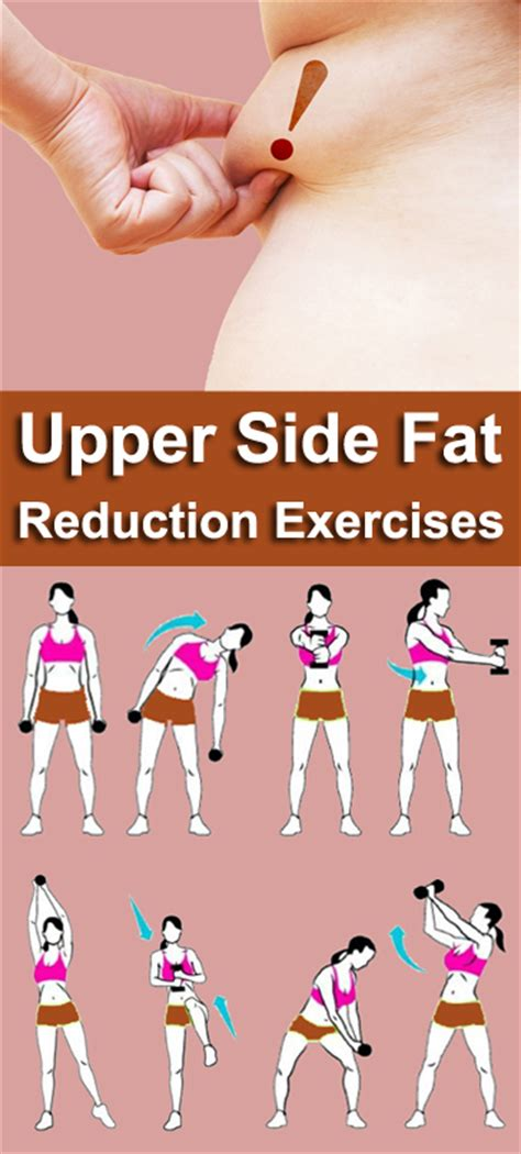 exercises  reduce cellulite  fatty thighs style vast