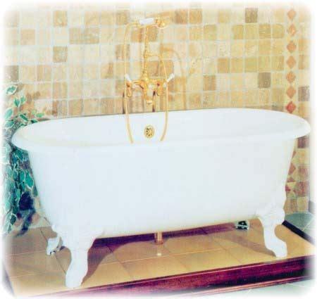 vasca da bagno ghisa vasche in ghisa