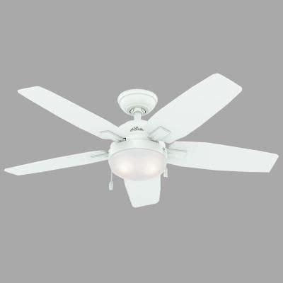 hunter antero fan 54 25 best ideas about white ceiling fan on pinterest