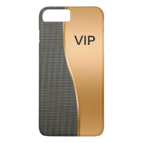 business iphone   cases covers zazzle