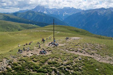 ufficio turistico val pusteria vacanza escursionistica nell area vacanze maranza pusteria