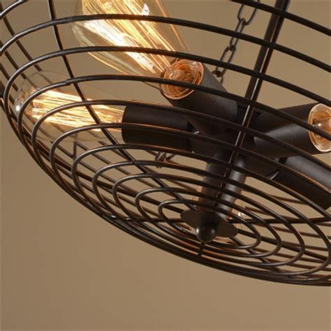 foyer guard foyer pendant industrial style 5 light led ceiling light