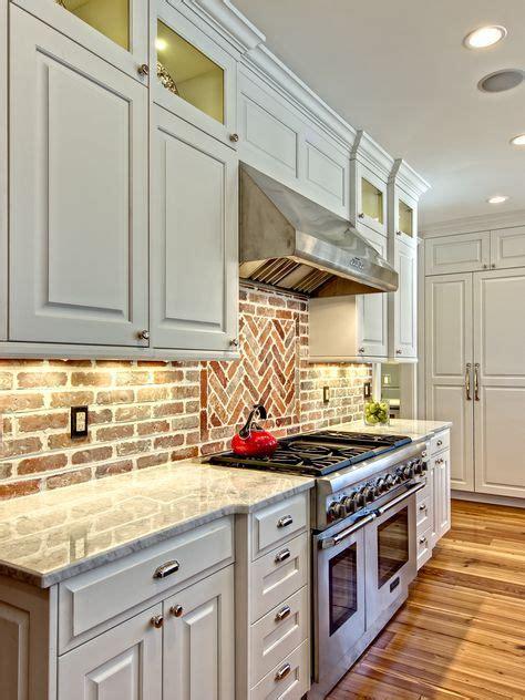 home interior   lighting create amazing sensation