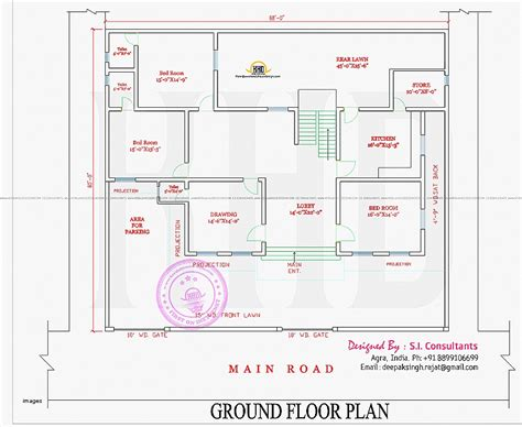 pennywise house plans pennywise house plans escortsea