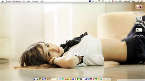 hot girl wallpaper for mac collection sexy girl wallpaper full hd 4k for mac os x