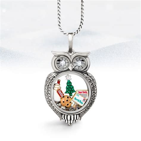 Origami Owl Wish Locket - 3886 best images about origami owl on origami