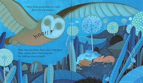 Usborne Peep Inside Time peep inside time książki dla dzieci po angielsku