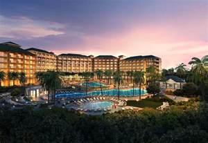 omni hotel amelia island omni amelia island plantation genesis