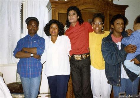 biography of michael jackson family celebrating the jackson family may birthdays katherine