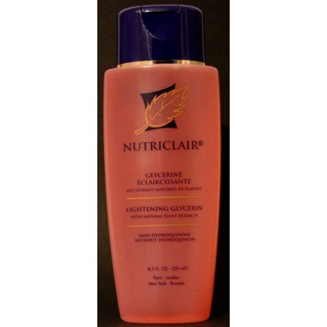 styling gel without glycerin natural hair products without glycerin natural hair must