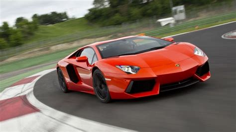 slowest lamborghini the 25 slowest depreciating cars motoring research