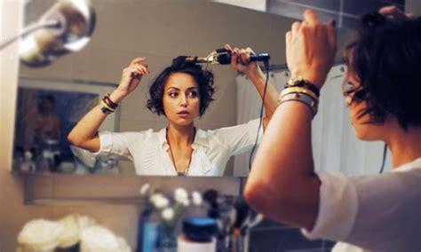 tutorial potong rambut pendek kanubeea hair clip june 2013