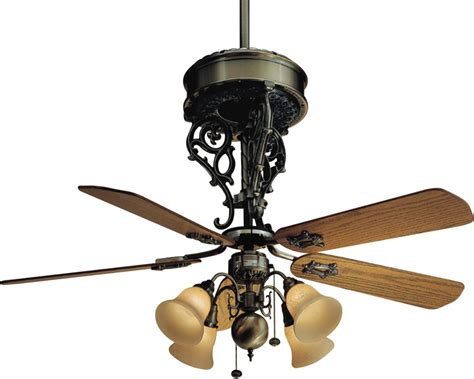 benefits of ceiling fans 100 satisfactory outdoor ceiling fans online usha