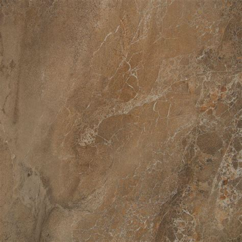 ms international chateau beige 18 in x 18 in glazed porcelain floor and wall tile 15 75 sq
