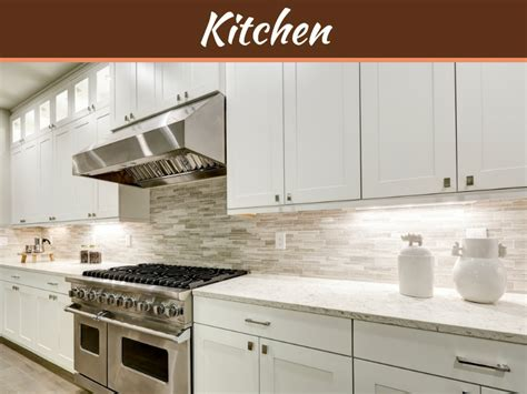 kitchen cabinet retailers tips to get modular kitchen my decorative