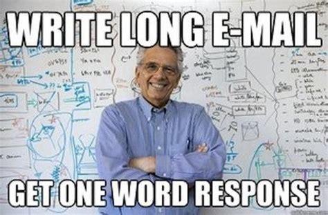 Professor Meme - engineering professor know your meme