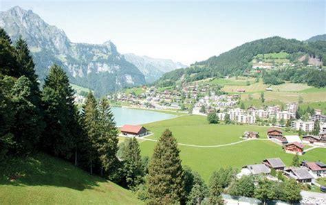 Thuy Si Thụy Sĩ đất Nước Nhỏ Nhưng đ 225 Ng Sống Nhất Thế Giới Tin