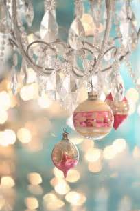 pastel christmas vintage christmas pinterest