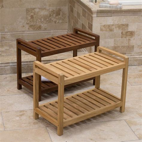 all in one bench best 25 shower benches ideas on pinterest