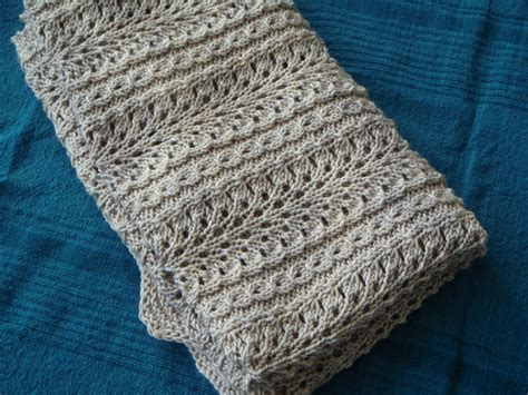 baby blanket knitting baby knitting patterns for beginners www imgkid