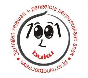 Buku Pengembangan Kreativitas inilah 10 komunitas gerakan pemuda kreatif indonesia