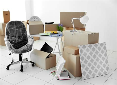 office furniture movers gallery desk image 4 office furniture movers ottawa