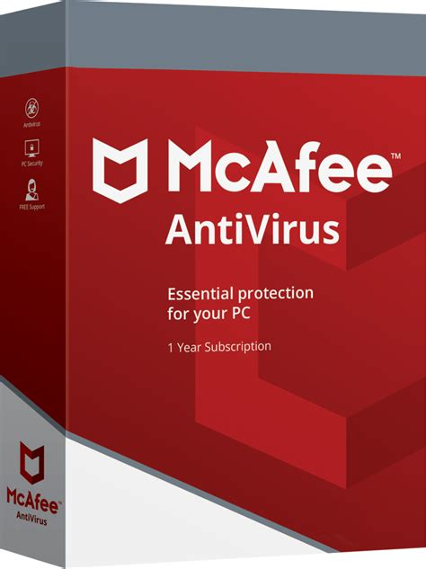 mcafee antivirus mobile mcafee antivirus 2017 for 1 device mcafee official store uk