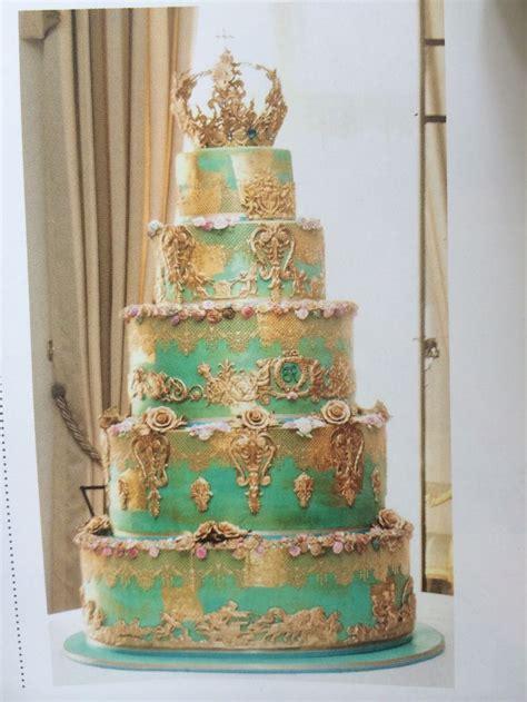 20 best images about Cake artists on Pinterest   Pedestal
