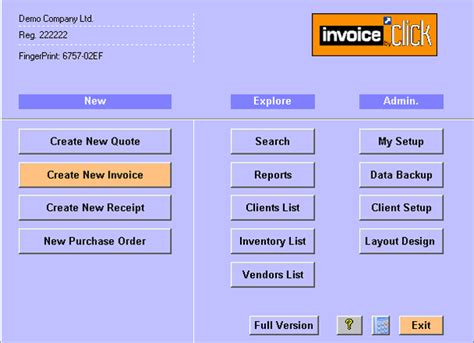 k billing software full version invoice software full version free download serjiom journal