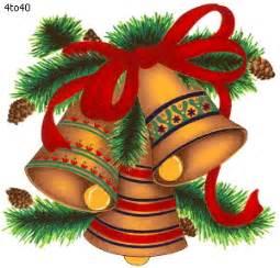 Sleigh bell culture christmas bells christmas bells christmas bells