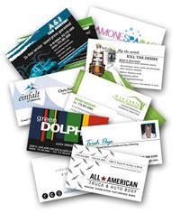 39 99 1000 biz cards hi tech business solutions