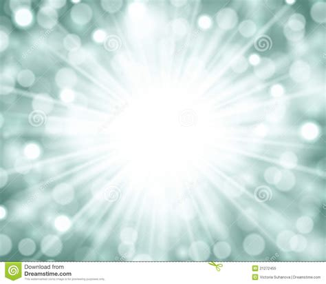 bright white lights bright lights background stock illustration illustration