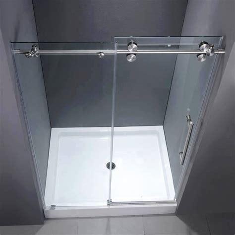 bathroom outlet puerto rico puertas de cristal templado deconews info