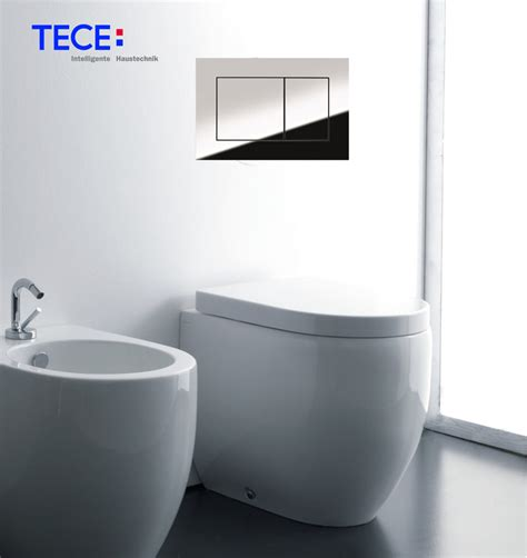 Bathroom Accessories Brisbane Kerasan Flo Toilet Complete With Cistern Bathroom Supplies In Brisbane