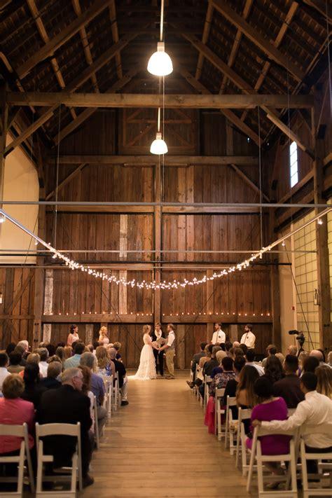 Pickering Barn Wedding karena pickering barn wedding